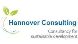Logo Hannover Consulting